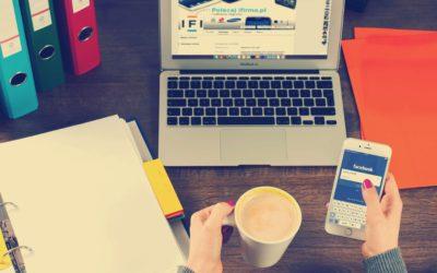Singularizar,personalizar experiencias