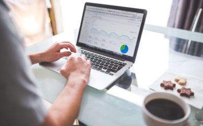 Informes sectoriales como herramienta para la planeación estratégica